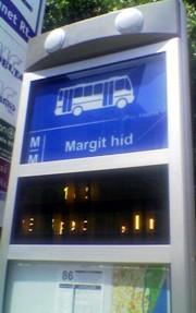 Budapest Pécs közlekedés
