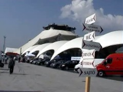 Pécs Expo - 2006