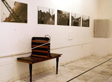 Budapest: Féner, zsidók