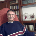 Papp László feltaláló | Általa híres e föld - mondhatnánk az aktív szék feltalálójáról