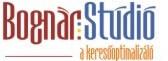 A Bognár Stúdió a keresőoptimalizálás, a SEO tanácsadó honlapja. | Online marketing ügynökség