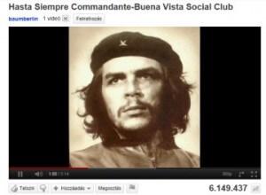Most lesz Gyurcsányból magyar Che Guevara