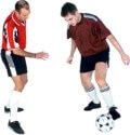 Miért egészséges a magyar foci?