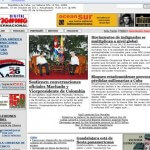 Granma: Kuba kommunista lapja