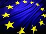 Az Európai Unió százlaja