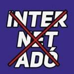 Nem kell internetadó