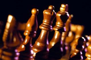 A sakk és az online marketing: gondolkozni kell!