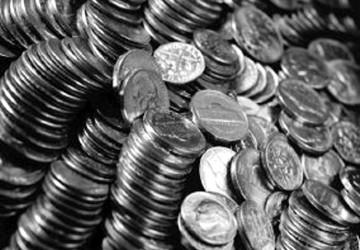 Blog és üzlet: kié lesz a pénzhalom?